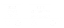 The Country Postman